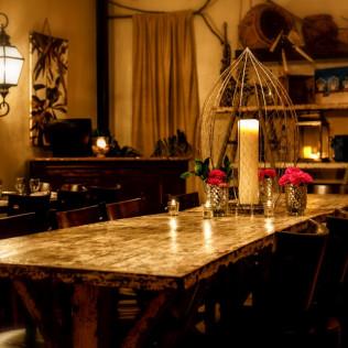 Event Venue Rental Toms River Nj Aqua Blu Kitchen